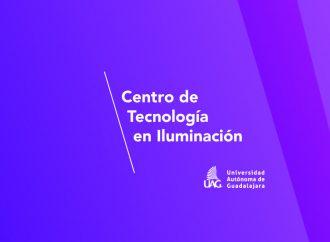 CTI: laboratorios, investigación y formación