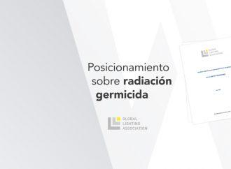 Radiación germicida | Lineamientos de seguridad UV-C