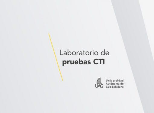 ¿Qué es un laboratorio acreditado?
