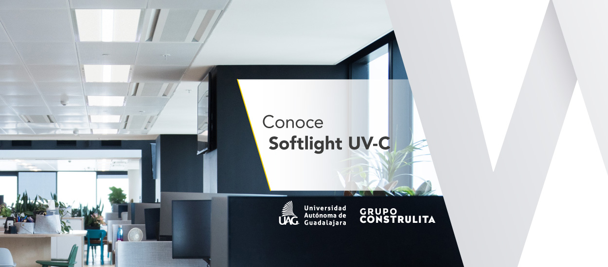 Sobre el Centro de Tecnología en Iluminación