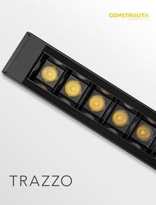 Guía de Producto Trazzo