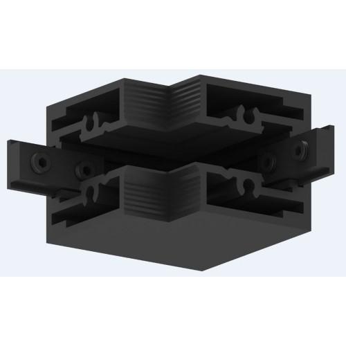 Magnetrack sistema de micro-rieles