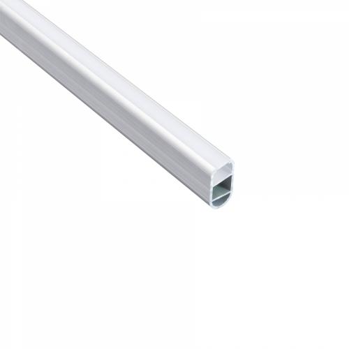 Strip line 96W/ 5m, 240 LEDs/ m, IP20