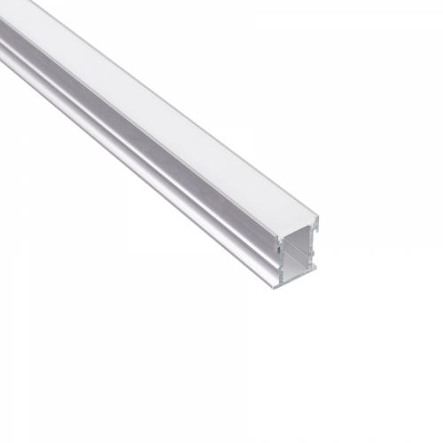 Strip Line 120W/ 5m, 700 LEDs/ m, IP20