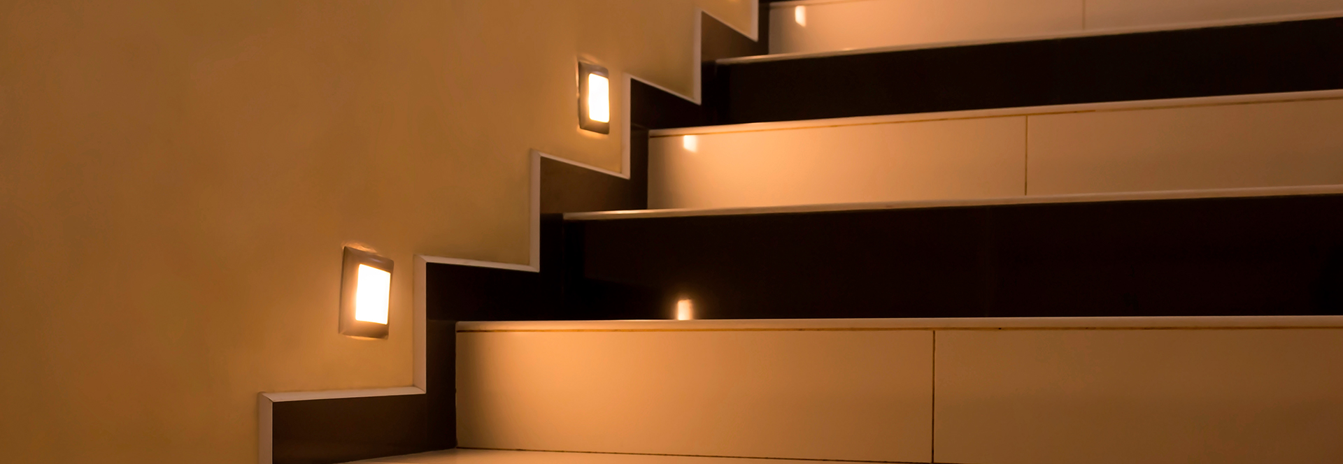 Walklight