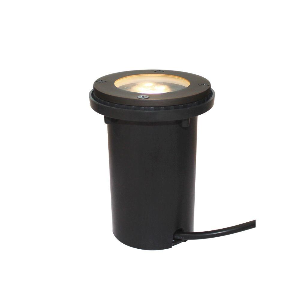 Uplight bronce OU3022C00K