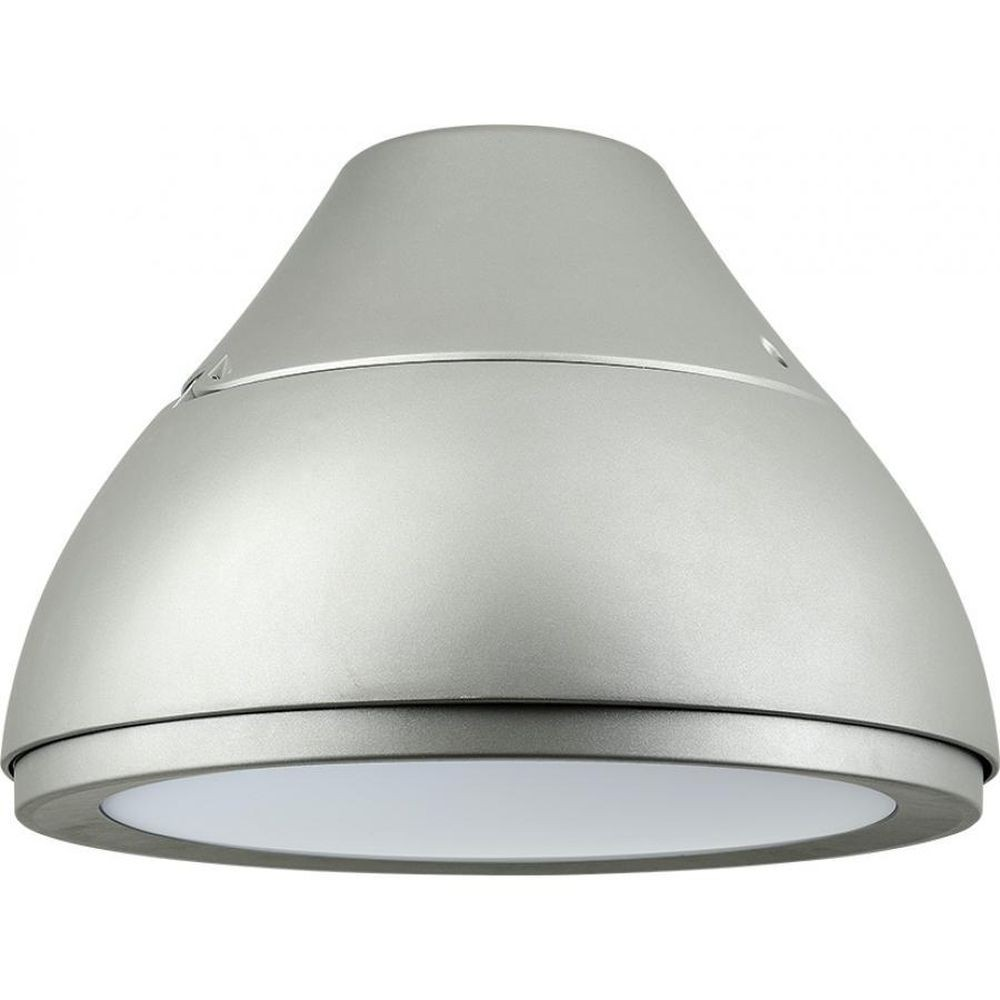 Highbay UFO